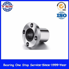 Stable Performance Sliding Bearings (LMK 8UU)