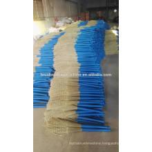 india zero dust free broom
