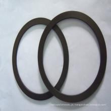 Teflon Back-up Ring / Junta de vedação hidráulica