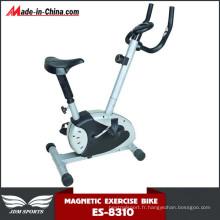 Vélo magnétique de formation intérieure en gros de catégorie supérieure en gros (ES-8310)