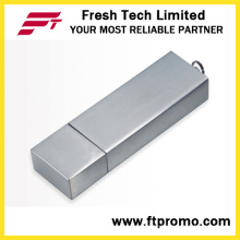 Klassische Werbe-USB-Flash-Laufwerk (D305)