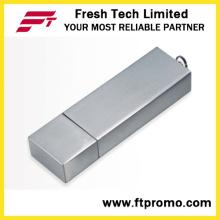 Promoción clásica USB Flash Drive (D305)