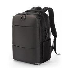 Fashion Outdoor USB charging Business Travel Computer Laptop Backpack Bags