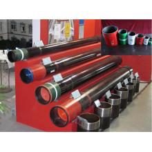 heat treatment steel pipe