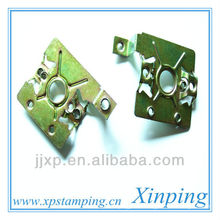 precision oem metal electronic accessory