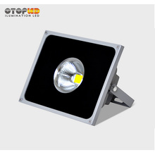 High Power 50W Led Flood Light IP65