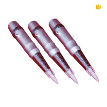 EX-02 Professional Eye Makeup Pens