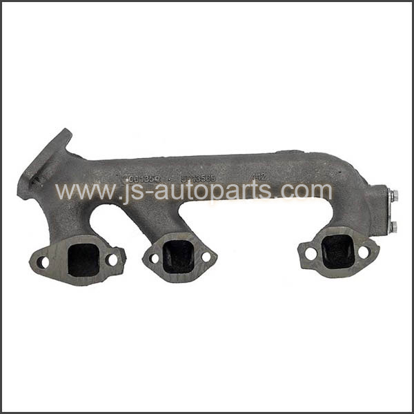 CAR EXHAUST MANIFOLD FOR Chevrolet 2001-98, GMC 2001-98, Oldsmobile 2001-98