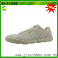 Best Seller New Design Shoes From China Factory