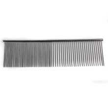 Tools Plastic Metal Rat Tail Combs Section