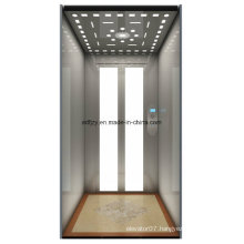 Install Home Elevator Cost
