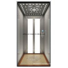 Установки Домашнего Лифта Стоимость