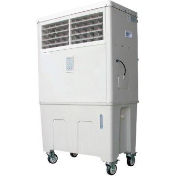 Refrigerador de resfriamento