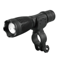 Wholesale Led Flashlights High Power