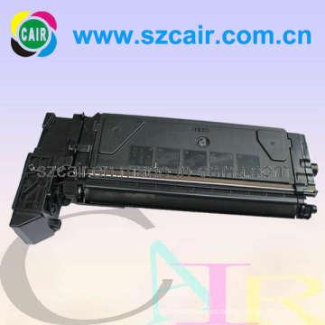 Cartucho de tóner para Xerox Workcentre 4118 Wc4118 / M20 / C20 / M20I