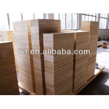 timber board for door