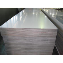 Aluminum Composite Panel, ACP, Acm, Alubond