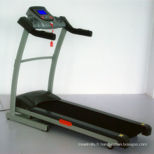 Tapis de course Fitness domicile équipement DC