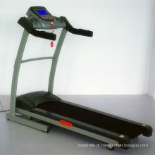 Passadeira de Fitness em casa equipamento DC