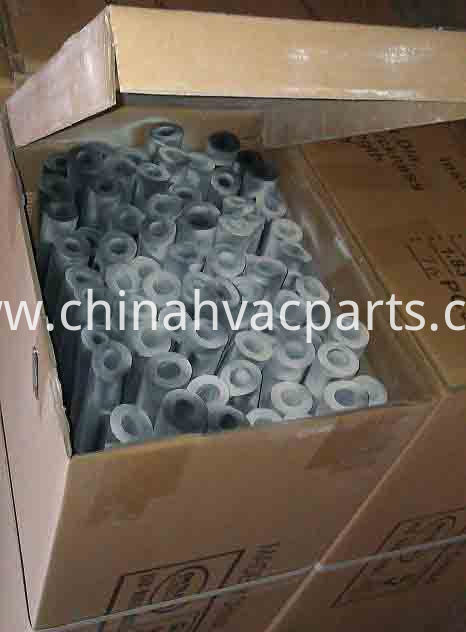insulated tubing for copper tube