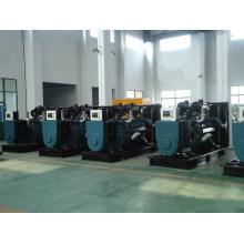 80KVA Doosan Diesel Generator (HF64DS)