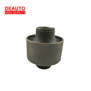 48655-12120 Suspension Bushing for Japanese cars