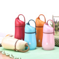 Easy Carry Cute Fashion Cup con doble pared