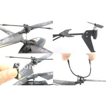 2014 new product! 2.4G 4CH RC Helicopter