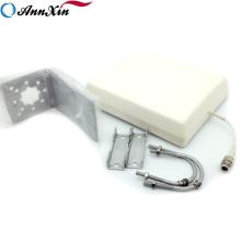 Antena de Painel Wi-Fi de 2,4 GHz Interna ou Externa de 14 dBi