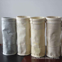pps micron filter bag