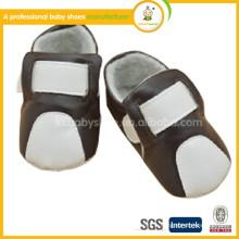 Tenis Infant Feminino New Arrival Time-limited Unisexe Pvc All Seasons Flat avec Chaussures pour Chaussures Bébé Cute en cuir 2014
