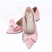 Hot Sale Women′s Ballet Shoes