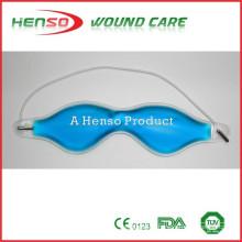 Pack de glace à masque pour les yeux Cooling Eye Gel HENSO