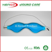 HENSO Gel Cooling Eye Mask Ice Pack