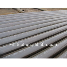 api 5l pe pipe steel price per ton