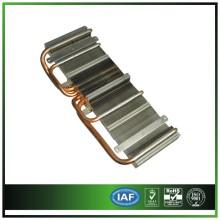 Industrial Metal Heat Sink