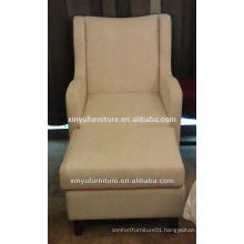 waiting room chairs for sale XY2502