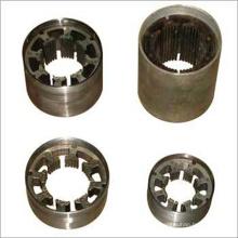 OEM Motor Shell Gehäuse mit Gusseisen Casting