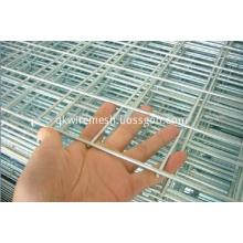 welded meshs fence panels welded mesh