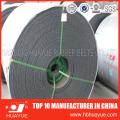 Cinturón de algodón / Cc para el servicio pesado (CC56)