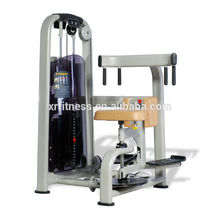 Adductor Massage Machine Rotary Torso Fitness Sports Equipment / equipo comercial estupendo del gimnasio
