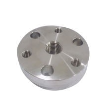 Cnc Machined Parts cnc Medical Parts, Medical Equipment Parts, Precision medical components