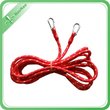 Good Quality Wholesale Strong Elastic Bungee Cord with Hook