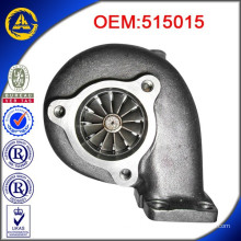 Vente chaude 49179-00451 turbo pour moteur E200B