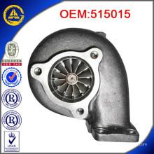 Горячая продажа 49179-00451 turbo для двигателя E200B