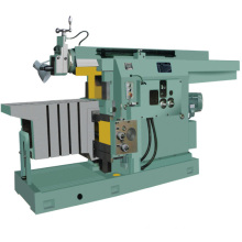 high precision hydraulic type shaping Machinery