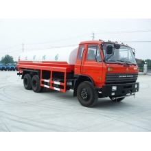 Dongfeng small metal water storage tanks prices