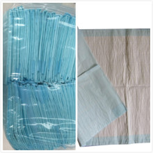 Underpads Hospital Disposable 60x90cm