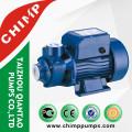 Chimp Small Vortex Qb60 Electric Water Pump 370watts