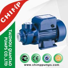 Schimpanse kleine Vortex Qb60 elektrische Wasserpumpe 370watts